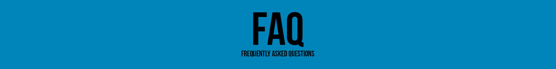 VPN Questions and Answers