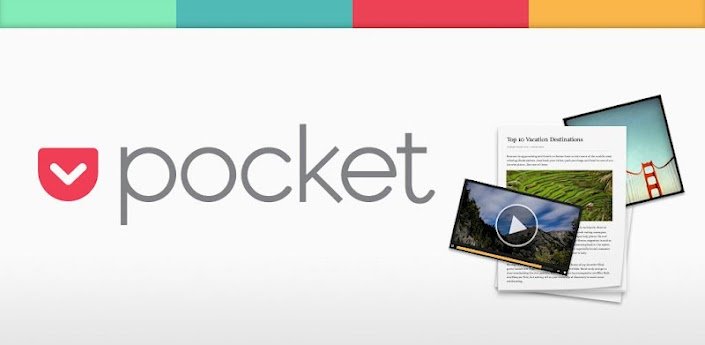 pocket for windows on your pc