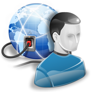 how to connect to work computer from home using vpn