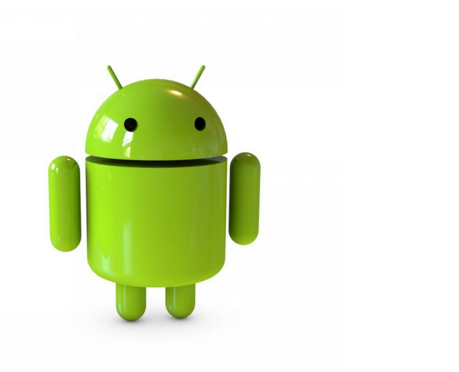 how to get rid of malware on android phone