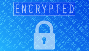 CloudFlare's Red October Crypto app with two-man rule style file encryption and decryption