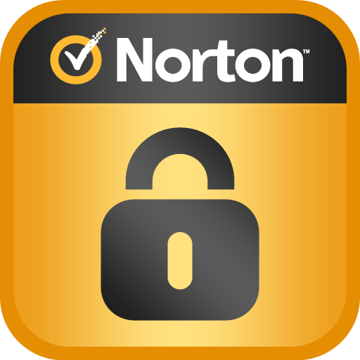 Norton AntiVirus Basic is more than just antivirus software for your PC. It seeks out and destroys spyware, malware and other online threats, warns you of identity-stealing websites, safeguards your online transactions and catches phishing emails designed to trick you into giving up your personal.