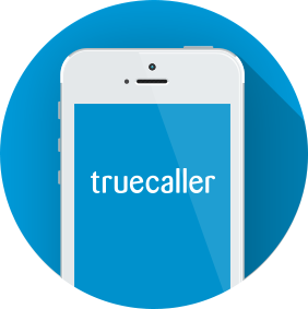 truecaller-on-iphone