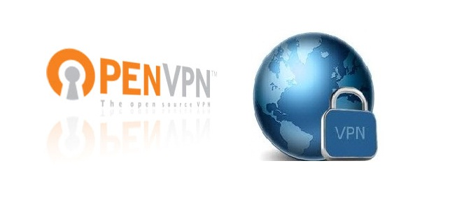 OpenVPN in China