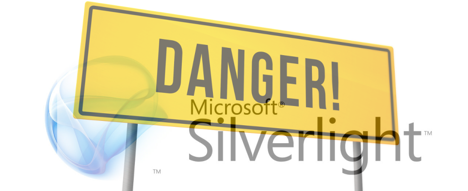 silverlight danger.jpg