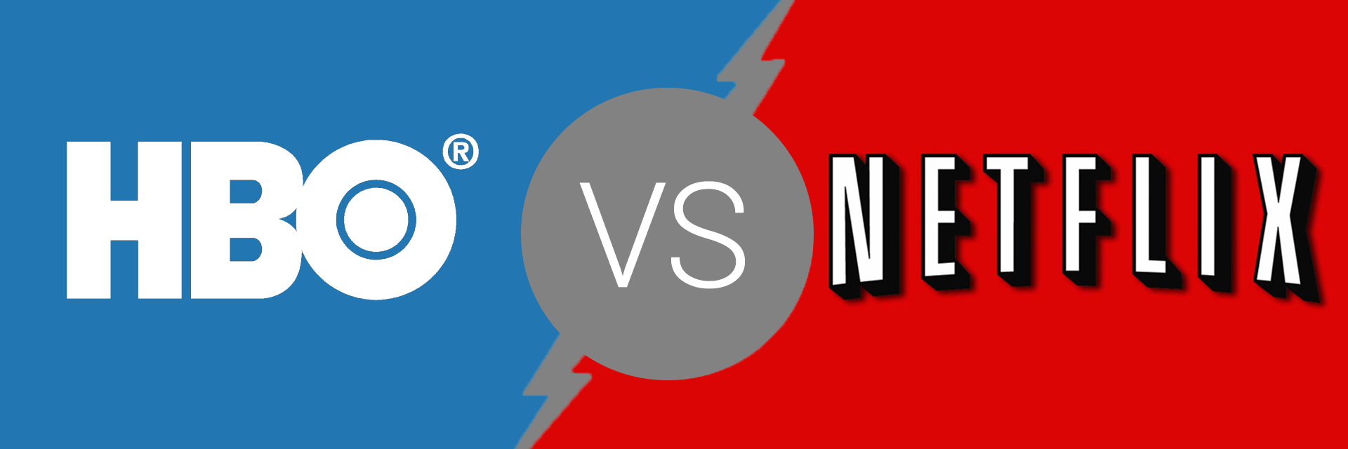Is HBO taking Netflix Spain Down? - The Truth