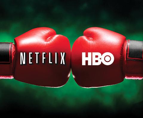 Netflix_HBO