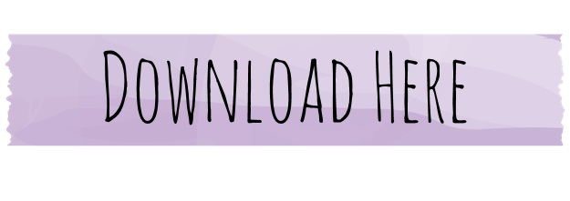 download-here
