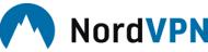 NordVPN-Logo-48-190-1