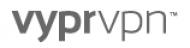 VyprVPN-Logo-160-40-48-190-1
