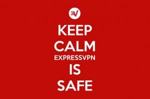 expressvpn-is-safe
