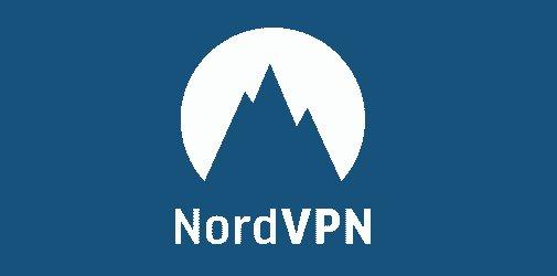 nordVPn-sign