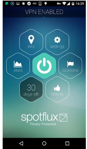 spotFluxscreen