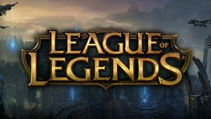Baik,Ashley-LeagueOfLegends,Ashley