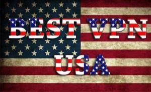 Best-VPN-for-USA