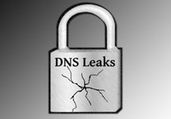 DNS-Leak-Protection-When-Using-VPN