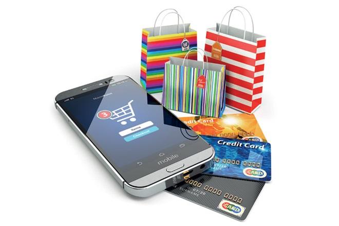 best vpn for online shopping