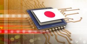 VPN-for-Japan