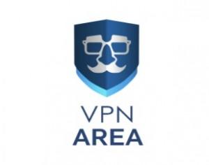 VPNArea_logo