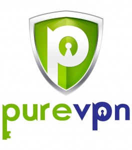 best-vpns-for-mac-purevpn_thumb800