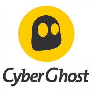 cyberghost_thumb800_thumb800