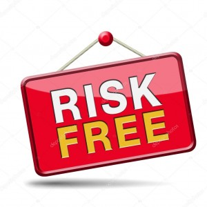 Risk Free | Tactical 74