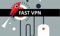 fast-vpn