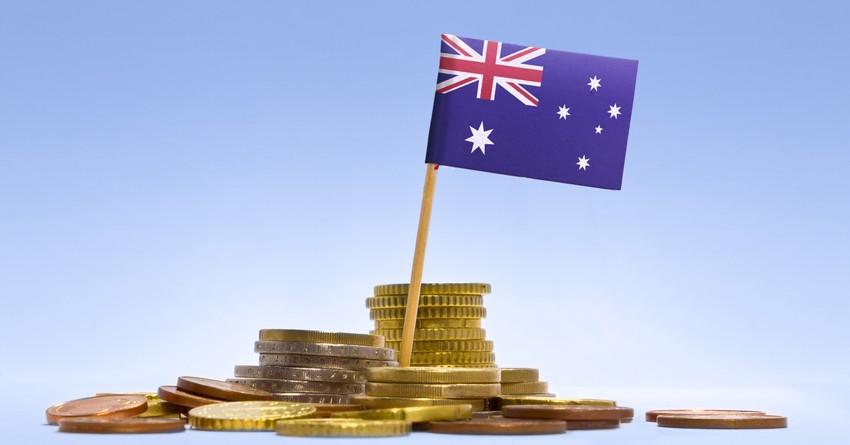 geoblock australian shoppers