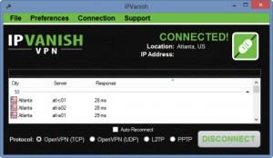 ipvanish-client-1305