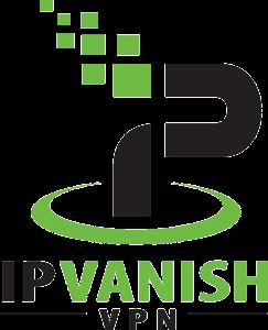 ipvanish_2_thumb800