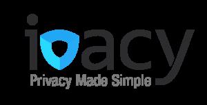 ivacy-vpn-logo