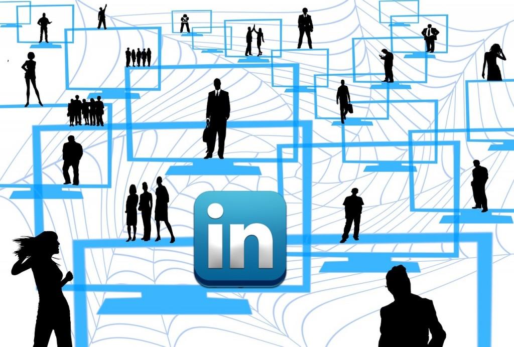 linkedin-full-potential