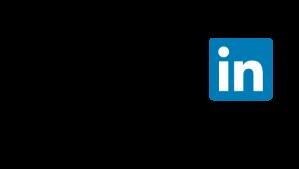 linkedin-logo-512x512