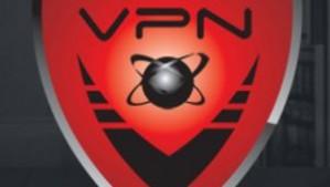 vpnreactor logo